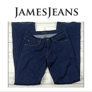 James Jean's Reboot Size 29